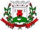 Prefeitura de Bom Repouso - MG retifica novamente seleção para cargos efetivos
