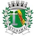 Prefeitura de Iturama - MG abre Concurso com mais de 500 vagas e salários de até R$ 6 mil