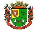 Prefeitura de Paulo Lopes - SC retifica o Processo Seletivo