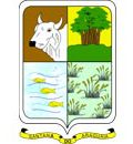 Prefeitura Municipal de Juruti - PA anuncia Processo Seletivo