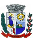 Prefeitura de Silvianópolis - MG divulga Processo Seletivo para nível médio