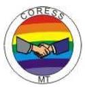 Concurso Público do CORESS - MT é reaberto com nova oportunidade