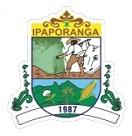 Prefeitura de Ipaporanga - CE anuncia Processo Seletivo para Professores