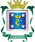Agência do Trabalhador de Cascavel - PR disponibiliza 580 vagas