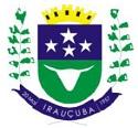 Prefeitura de Irauçuba - CE divulga edital de Processo Seletivo