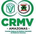 CRMV - AM abre Concurso Público com 100 vagas
