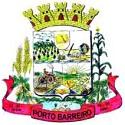 Câmara de Porto Barreiro - PR realiza Concurso Público com quatro vagas