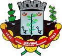 Prefeitura de Naviraí - MS anuncia abertura de inscrições para Processo Seletivo