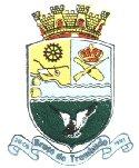 Prefeitura de Braço do Trombudo - SC abre Concurso Público