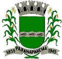 Prefeitura de Paranapanema - SP retifica seleção para profissionais do SAMU