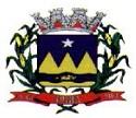 Prefeitura de Ipira - SC torna público novo Processo Seletivo