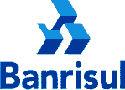 Banrisul - RS comunica organizadora de Processo Seletivo