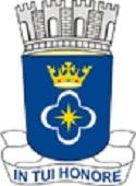 Prefeitura de Pombal - PB prorroga inscrições de Concurso Público