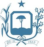 Concurso Público da Câmara de Mamanguape - PB tem retificação divulgada