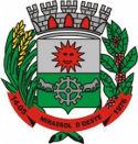 Prefeitura de Mirassol d'Oeste - MT abre seleção de Estágio