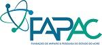 FAPAC promove Processo Seletivo com salários de até 5mil