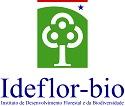 IDEFLOR-Bio do Estado do Pará abre Processo Seletivo