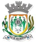 Município de Vale de São Domingos - MT tem Processo Seletivo com salário de até R$ 12 mil