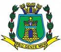 Prefeitura de Guaporema - PR oferece três vagas com salários de até 5,5 mil