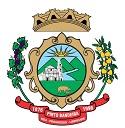 Prefeitura de Pinto Bandeira - RS abre Processo Seletivo para o cargo de Operário