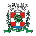 Novo Processo Seletivo é anunciado pela Prefeitura de São José da Lagoa Tapada - PB