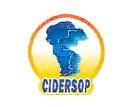 CIDERSOP divulga Processo Seletivo de nível fundamental