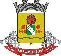 Convocação de Provas do Concurso nº 02/2010 da Prefeitura de Carapicuíba - SP