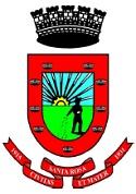Concurso Público da Prefeitura de Santa Rosa - RS tem cronograma retificado