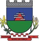 Prefeitura do Morro da Fumaça - SC realiza Processo Seletivo