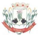 Concurso Público é divulgado pela Câmara de Sobrália - MG