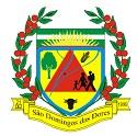 Prefeitura de S. Domingos das Dores - MG abre 50 vagas com salários de até 9 mil