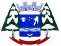 Câmara de Água Clara - MS prorroga Concurso Público