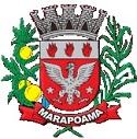 Prefeitura de Marapoama - SP anuncia retificação de Processo Seletivo