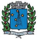 Câmara de Tejupá - SP abre vagas para Controlador Interno e Procurador Jurídico