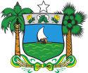 Processo Seletivo para médico tem inscrições prorrogadas pela Prefeitura de São Bento do Norte - RN