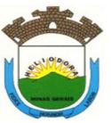 Concurso Público e Processo Seletivo são abertos pela Prefeitura de Heliodora - MG