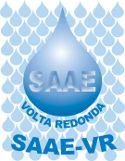 SAAE de Volta Redonda - RJ abre concurso para preenchimento de 116 vagas