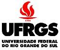 UFRGS divulga retificação do Edital 05/2013-TA para técnico-administrativo
