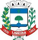 Inscrições abertas para Concurso Público na Prefeitura de Limeira - SP