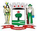 Prefeitura de Tarauacá - AC tem inscrições para Processo Seletivo