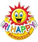 Ri Happy anuncia novas oportunidades de ingresso no mercado de trabalho