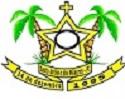 Prefeitura de Santo Antonio dos Milagres - PI anuncia um novo Processo Seletivo