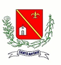 Processo Seletivo é anunciado pela Prefeitura de Santo Antônio - RN