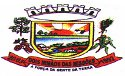 24 vagas para diversos cargos na Prefeitura de Dois Irmãos das Missões - RS