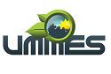 UMMES comunica retificação de seu Processo Seletivo