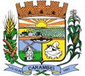 Estão abertas 40 vagas de Auxiliar de Linha de Produção em Carambeí - PR