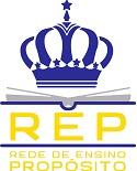 REP de Colinas do Tocantins - TO promove Processo Seletivo na área da Educação