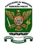 FMRP da USP retifica período de inscrições do Concurso Público com salário de R$ 16 mil