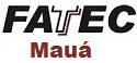 Fatec de Mauá - SP anuncia Processo Seletivo para Professor de Ensino Superior