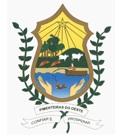 Prefeitura de Pimenteiras do Oeste - RO abre inscrições para Processo Seletivo